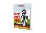 Calciopoli-Scommesse-Fifa - copertina