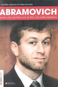 Abramovich: Nhân vật quyền lực bí ẩn của điện Kremlin - copertina