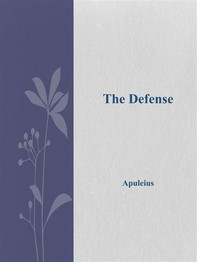 The Defense - Librerie.coop