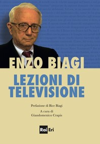 Lezioni di televisione - Librerie.coop