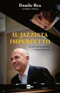 Il jazzista imperfetto - Librerie.coop