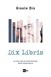 Dix Libris - Librerie.coop