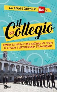 IL COLLEGIO - Librerie.coop