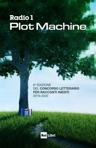 Radio 1 Plot Machine - Librerie.coop