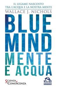 Blue Mind - Librerie.coop