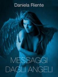 Messaggi dagli angeli - Librerie.coop