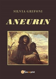 Aneurin - copertina