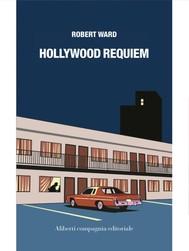 Hollywood Requiem - copertina