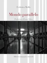 Mondo parallelo - copertina
