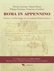 Roma in Appennino - copertina