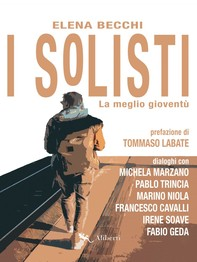 I Solisti - Librerie.coop