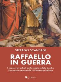 Raffaello in guerra - Librerie.coop