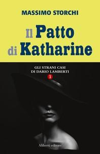 Il patto di Katharine - Librerie.coop