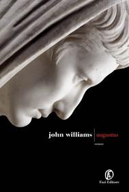 Augustus - copertina