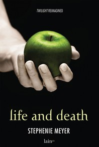 Life and Death - Librerie.coop