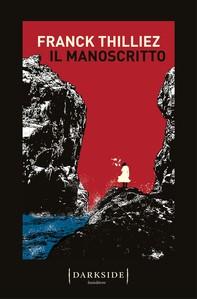 Il manoscritto - Librerie.coop