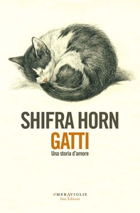Gatti - Librerie.coop