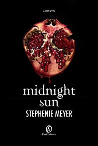Midnight Sun - Librerie.coop