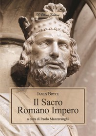 Il Sacro Romano Impero - Librerie.coop