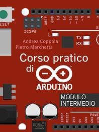 Corso pratico di Arduino. Modulo intermedio - Librerie.coop