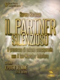 Il Partner Silenzioso - Librerie.coop