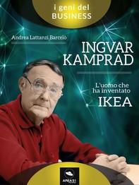 Ingvar Kamprad - Librerie.coop