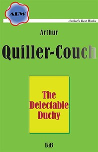 The Delectable Duchy - Librerie.coop