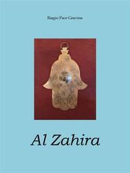 Al Zahira - copertina