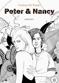 Peter & Nancy - Librerie.coop