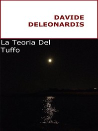 La Teoria Del Tuffo - Librerie.coop