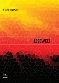 Lesewelt - Librerie.coop