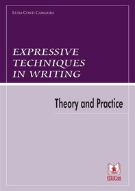 Expressive Techniques in Writings - Librerie.coop