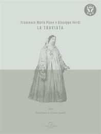 La Traviata - Librerie.coop