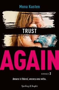 Trust Again (versione italiana) - Librerie.coop