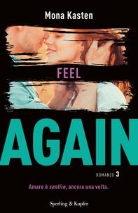 Feel Again (versione italiana) - Librerie.coop