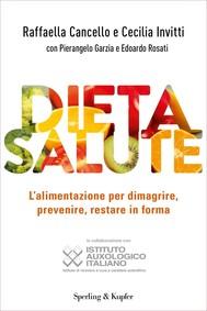 Dietasalute - copertina