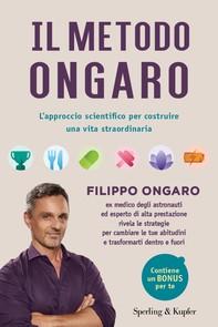 Il metodo Ongaro - Librerie.coop