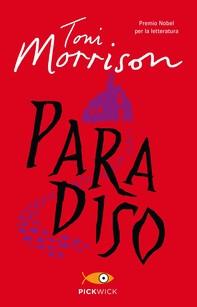 Paradiso - Librerie.coop