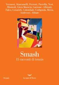 Smash - Librerie.coop