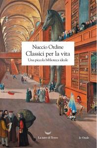 Classici per la vita - Librerie.coop