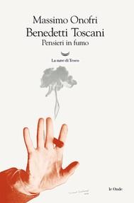 Benedetti Toscani - copertina