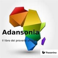 Adansonia - copertina