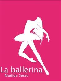 La ballerina - Librerie.coop