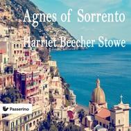 Agnes of Sorrento - copertina