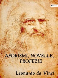 Aforismi, novelle, profezie - Librerie.coop