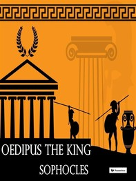 Oedipus the King - Librerie.coop