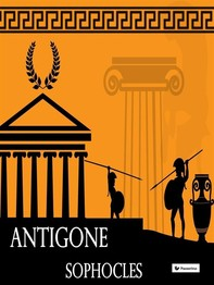 Antigone - Librerie.coop