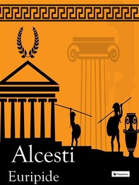 Alcesti - Librerie.coop