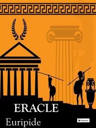 Eracle - Librerie.coop