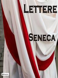 Lettere - copertina